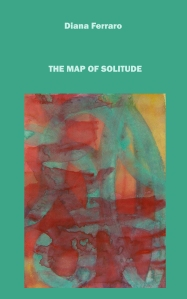 The Map of Solitude copia KINDLE