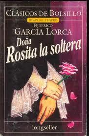 Doña Rosita